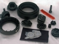 Miscellaneous Rubber Parts