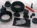 Miscellaneous Rubber Parts