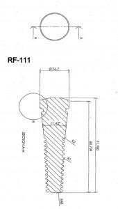 rubber-finger-RF111
