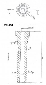 rubber-finger-RF151