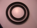 VCP or PVC Pipe Seals