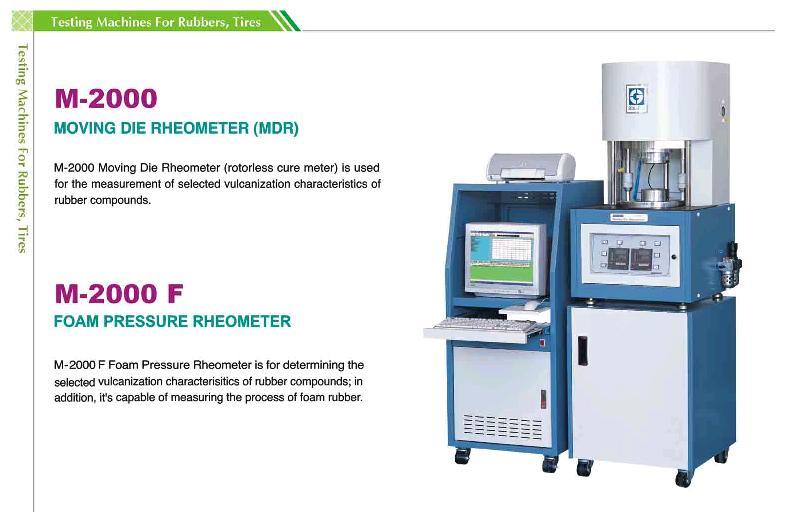 M2000_Rheometer